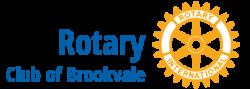 Brookvale Rotary